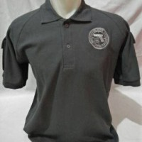 Harga top katalog lacoste cotton tactical polo shirt kaos polo | Pembandingharga.com