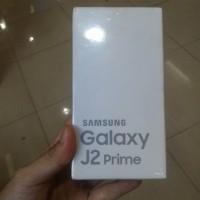 HP Samsung Galaxy J2 Prime BNIB Sein 4G LTE And acc hp handphone murah