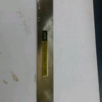HSS Mata Pisau Pahat Bubut 5 Persen HSS Super Cobalt Bi Limited