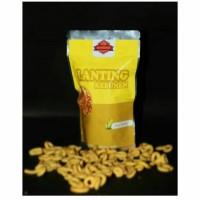 Harga snack lanting khas kebumen jawatengah rasa | antitipu.com