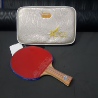 Bad pingpong double fish original