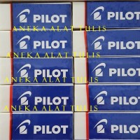 PILOT PENCIL ERASER / PENGHAPUS PENSIL UKURAN BESAR EE-102