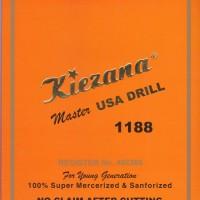 Katalog Kain Drill Per Meter Katalog.or.id