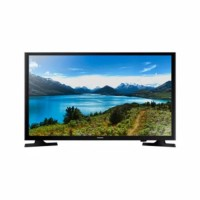 Samsung Smart LED TV 32 inch UA32N4300 Original Promo Price