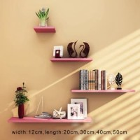 Floating shelf uk20x10cm