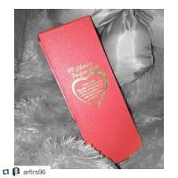 Jual [TERBUKTI] Parfum Pemikat Wanita 50ml niche parfum pria halal Murah
