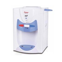 TERLARIS! DISPENSER AIR GALON HOT AND COLD COSMOS CWD-1310 U002F