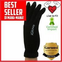 Sarung tangan iglove / iglove / iglove smartphone / iglove samsung /