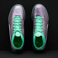 Sepatu futsal Puma One 4 Illuminate 10493301 Original ccf93f04be