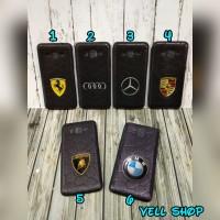 Case sport cars for samsung J2 prime, J2 pro,J4,J6,J7duo,J8