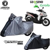 Cover Motor Cover Motor Honda Vario 125 Cover Honda Urban Murah