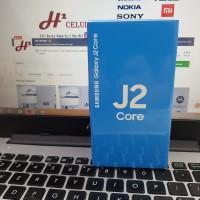 Samsung Galaxy J2 Core - 1GB / 8GB - Garansi Resmi