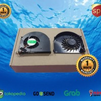 KIPAS COOLING LAPTOP FAN DELL N5110 M5110 M511R 15R