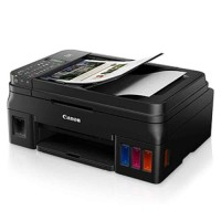 Printer CANON INKJET MULTIFUNCTION PIXMA G4010