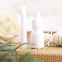5ML Lem Bulu Mata Eyelash Glue Adhesive Latex