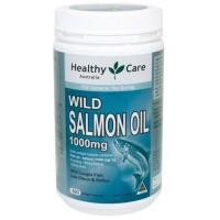 Harga Healthy Care Wild Salmon Travelbon.com
