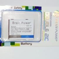 Baterai hp Polytron Rocket R1 R2403 / PL-5M4 / Brain Power