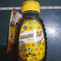 Harga Madu Tj Murni Travelbon.com