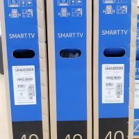 Samsung Smart LED TV 40 inch UA40J5250 Garansi Resmi SEIN