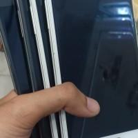 Samsung Galaxy Note Edge Au/Docomo Seken Original Mulus