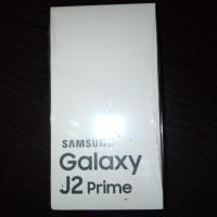 Handpone Samsung j2 prime