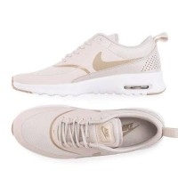 684a0a5c6e 599409 033 Sepatu Cewe Ori Nike Womens Air Max Thea Original New Color