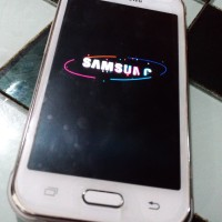 Samsung J1 ace 4gb 4g dualsim