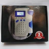 Fetal Doppler Lotus LT-555+