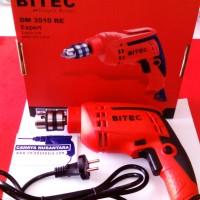 Bor BITEC DM 3510 RE Limited