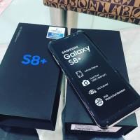 Samsung Galaxy S8 Plus 2018 4/64GB