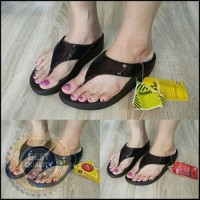[Termurah] New!! Fitflop Ringer Electra
