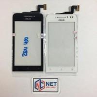 TOUCHSCREEN TS ASUS A400 T001 ZENFONE 4 Pro Zenfon Tochscreen ORI Hp