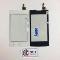TOUCHSCREEN TS HP LENOVO A1000 SMALL MINI 4 4G 2015 2016 Touch Screen