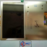 LCD SAMSUNG SM T111 T116 GALAXY TAB3 TAB 3 LITE LENOVO A1000 A3300 HP