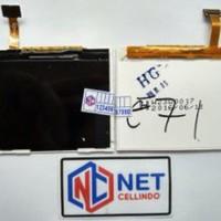 LCD NOKIA E71 E72 E63 ORI Original Asli Hp Hape Persamaan Layar OEM