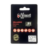 ikawai microsd 32GB memory card kawai micro sd 32GB original memori hp