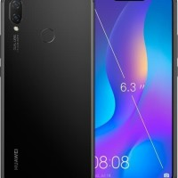 HP Android 4G Murah Huawei Nova 3i 128GB Garansi Resmi