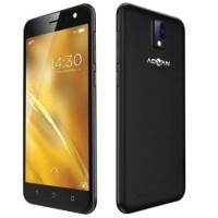 HP Android 4G Murah Advan + Fingerprint Garansi Resmi Android Nougat
