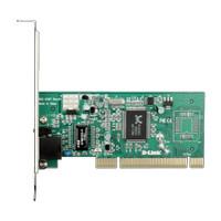 D-Link PCI Gigabit Ethernet Adapter ( DGE-528T )