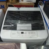 Harga Mesin Cuci 1 Tabung Sharp DaftarHarga.Pw