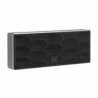 Harga xiaomi bluetooth speaker square | antitipu.com