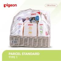 Pigeon Parcel Standard 1 Baby Gift set PA051001
