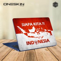 Cover Laptop-Sticker Laptop-Garskin Laptop Sony Vaio-Indonesia 03