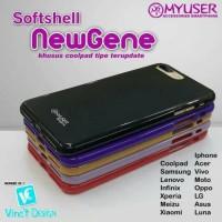 Softshell Newgene Myuser Smartfren Andromax A2