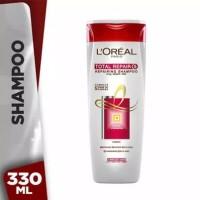 LOREAL SHAMPOO TOTAL REPAIR 5 330ml