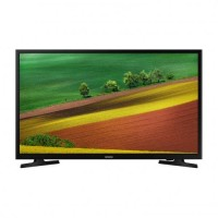 SAMSUNG 32 Inch Smart TV LED [UA32N4300]
