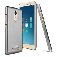 Casing Xiaomi Redmi Note 3 Imak Jazz Case Ultra Thin Note3
