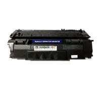 Kartrid/Cartridge Toner Laserjet Compatible HP Q5949A/HP1320