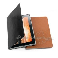 Cover Lenovo a7600 a10-70 Slim Case Silicon