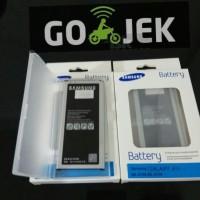 Batterey Batre Baterai Battre Samsung Galaxy J5 2016 (J510) Original